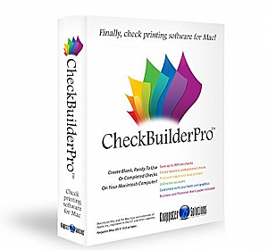 Checksoft 2006 Home & Business download torrent a Softwarer